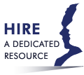 hire-dedicated-resource